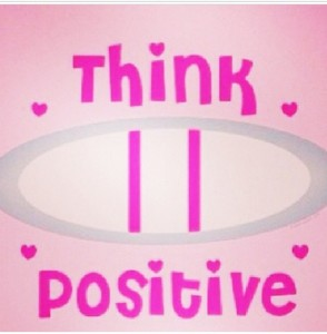 think-positive-294x300