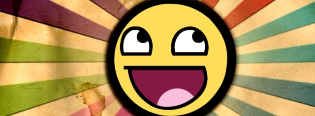 happy-smile-facebook-cover-other