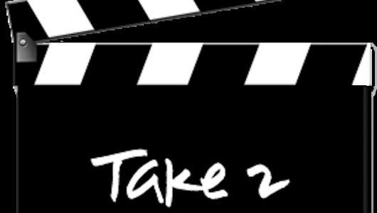 take-21-530x300